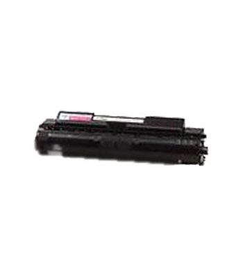 1508a002aa-laser-compatible-magenta