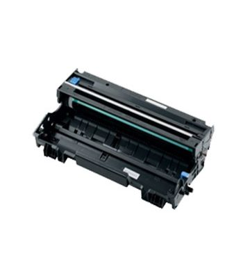 DR-1030 LASER TONER COMPATIBLE DRUM / IMAGING UNIT