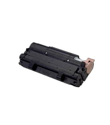 DR250 LASER TONER DRUM UNIT
