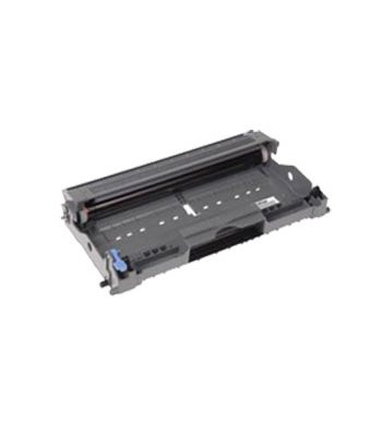 DR350 LASER TONER COMPATIBLE DRUM UNIT