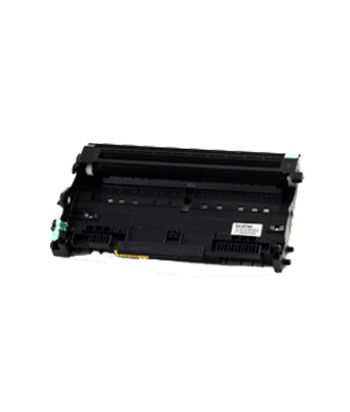 DR360 LASER TONER COMPATIBLE DRUM UNIT