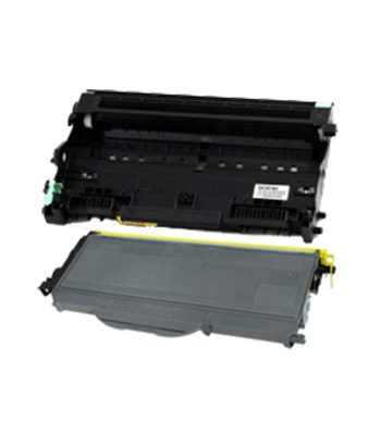 DR360 / TN360 LASER TONER COMPATIBLE DRUM UNIT