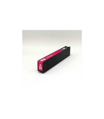 IH-972XM*R* / HP 972X MAGENTA CARTOUCHE COMPATIBLE REMANUFACTURED