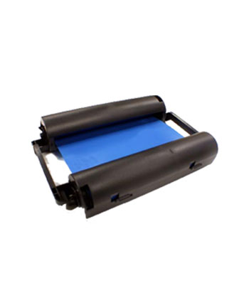 PC91 THERMAL TRANSFER RIBBON TONER COMPATIBLE