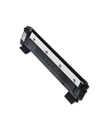 TN-1030 LASER TONER COMPATIBLE
